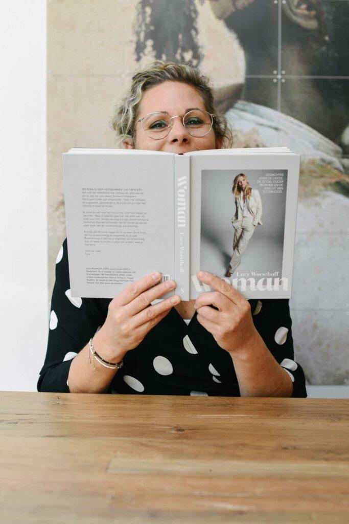 Hormoonhuishouding, balans en luisteren naar je lichaam met leefstijl en vitaliteitscoach Martine Sturm