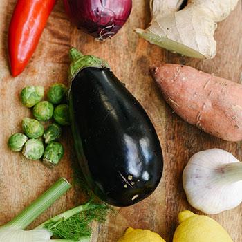 Voeding-en-gezondheid